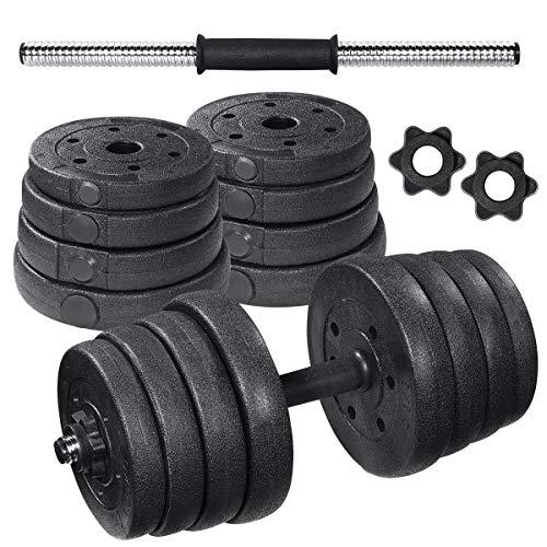 51LMVH1LXML - Home Fitness Guru
