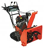 Ariens 225621 Compact Two Stage Snow Blower - 24 in.