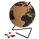 marque Atmosphera, créateur d'intérieur Globe...