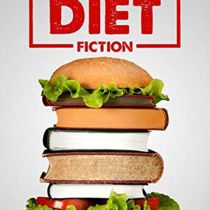 Diet Fiction 13