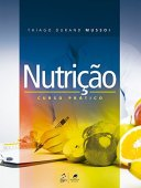 Nutrición - Curso práctico