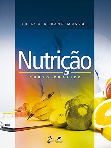 Nutrição - Curso Prático