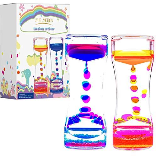 LIVOND Calming Sensory Toys, Fidget Sensory Toys for...