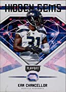 Seattle Seahawks Kam Chancellor Over 350,000 listings on Amazon.