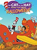 The Cat in the Hat Knows a Lot About Halloween!