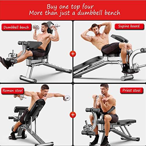 51Lk2+MwPqL - Home Fitness Guru