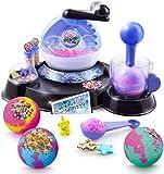 Canal Toys So DIY - Fabriquer pour créer bombes de bains - Bath Bomb Factory - So...