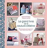 Le grand livre de la couture créative
