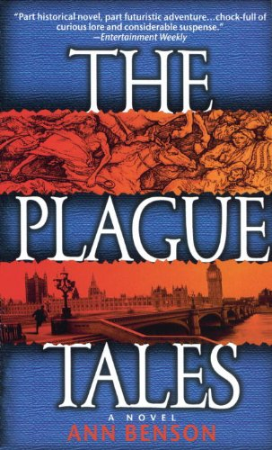 The Plague Tales (English Edition)
