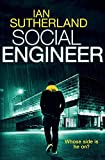 Social Engineer: A Deep Web Thriller #0 (Deep Web Thriller Series)