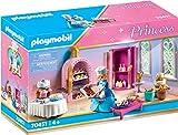 La pasticceria reale di Playmobil