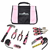 U-GoGirl Work Tools, Household...