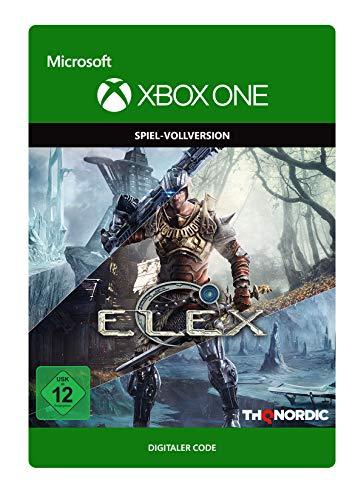 Elex | Xbox One - Download Code