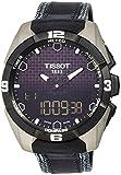 Tissot Men's T0914204605101...