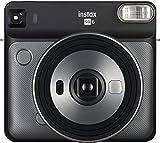 Fujifilm Instax Square SQ6 Fotocamera Istantanea per Foto Formato Quadrato...