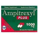Ampitrexyl Plus 1000mg - Herbal Immune...