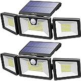 KOLYES Solar Lights...image