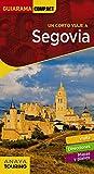 Segovia (GUIARAMA COMPACT - España)