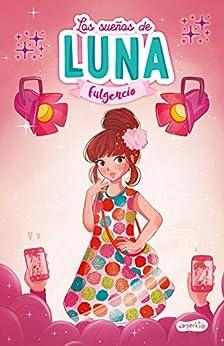Los sueños de Luna Fulgencio