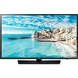 Samsung 40' TV