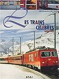 Encyclopédie du train
