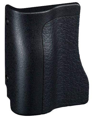 Canon カスタムグリップ GR-DC1A