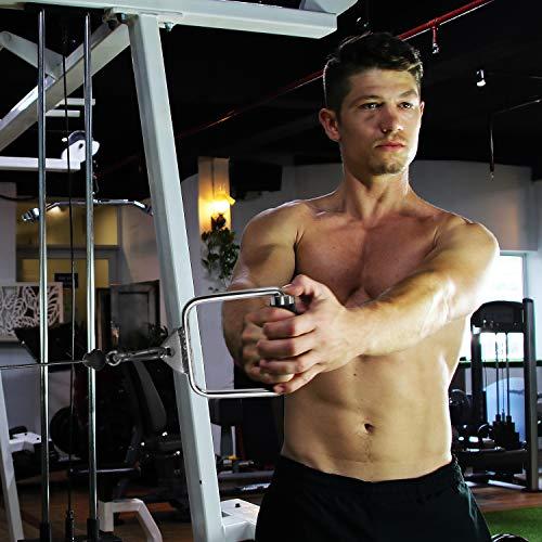 51MXEb2WQYL - Home Fitness Guru