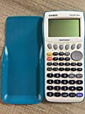 Casio - Calculatrice Graph 35+ Calculatrices GRAPH35+LC-EH