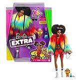 Barbie Extra 1