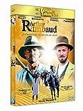 Arthur rimbaud : l'homme aux semelles de vent [Francia] [DVD]