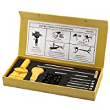 Invicta ITK002 Multi-Function Watch Tool Kit Set