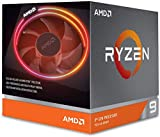 Procesador AMD RYZEN 9 3900X 3.5ghz 8mb Cache Socket Am4