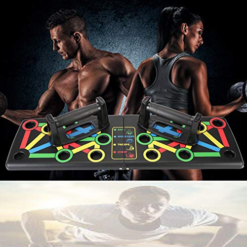 51Mq6VWbwhL - Home Fitness Guru