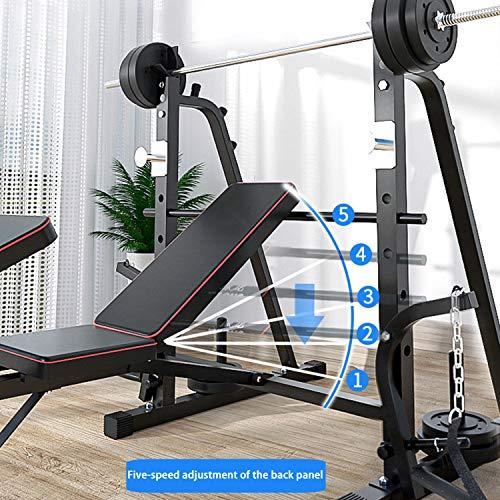 51MqbSjWbGL - Home Fitness Guru