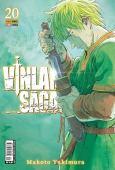 Vinland saga - volume 20