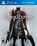 Bloodborne (Video Game)