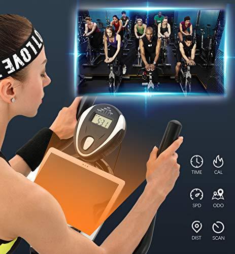 51N0YvVYbAL - Home Fitness Guru