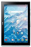 Acer Iconia One 10 B3-A40FHD-K1ME Tablette Tactile 10,1' Full HD Noir...