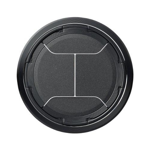 OLYMPUS 自動開閉レンズキャップ XZ-1,XZ-2用 LC-63A