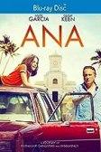 Ana [Blu-ray]