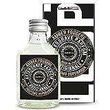 Perfumes Aftershave La sonrisa de Goodfellas 100ml.  Productos Artesanales Made in Italy (Ámbar Aftershave ...
