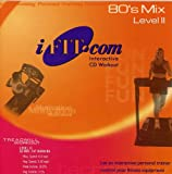 Interactive CD Workout, 80's Mix: Level II