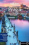 Praga y la República Checa 9 (Guías de Ciudad Lonely Planet)