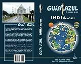 India Norte (GUÍA AZUL)