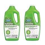 BestAir 3BT, Original BT Humidifier Bacteriostatic Water Treatment, 32...