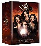 Streghe-La Serie Comp.-St.1-8 (Box 48 Dv)