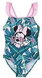 Minnie Mouse, Maillot De Bain 1 Pièce Fille