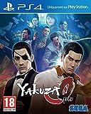 Plate-forme : PlayStation 4 Langue : Voix en japonais et Textes en anglais.