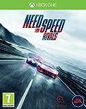 Editeur : Electronic Arts Classification PEGI : 7 ans et plus Edition : Standard Plate-forme : Xbox One Date de sortie : 2013-11-21