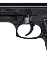 Best Cheap Airsoft Pistol of October 2020